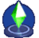 The Sims 2 Icon.png