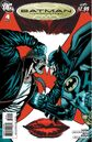 Batman Incorporated Vol 1 4 Variant.jpg