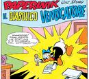 Paperinik il Diabolico Vendicatore