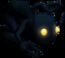 Misión 59: Recoger guijarros de brillo