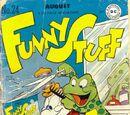 Funny Stuff Vol 1 24