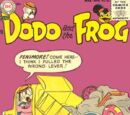 Dodo and the Frog Vol 1 83