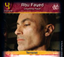 Abu Fayed - Unwitting Pawn (D0)