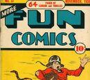 More Fun Comics Vol 1 37
