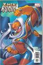 X-Men Ronin Vol 1 4.jpg