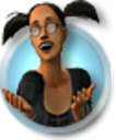 Cassandra Goth-icon.png