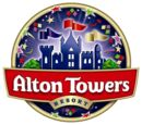 Alton Towers Logo.jpg