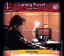 Jamey Farrell - Easy Prey (D0)