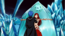 Jellal talking to a bound Erza.png
