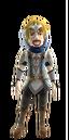 DL CyberSkull in Brave Vest ♂.png