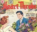 Heart Throbs Vol 1 75