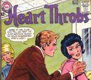 Heart Throbs Vol 1 82