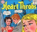 Heart Throbs Vol 1 86