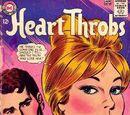 Heart Throbs Vol 1 87