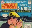 Heart Throbs Vol 1 112