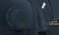 Portal2 2011-07-03 13-48-22-35