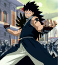 Gajeel new profile.jpg