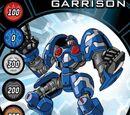 Garrison (Card)