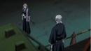 Rangiku approached by Reigai-Kira.png