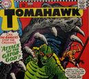 Tomahawk Vol 1 105