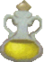 Yellow Potion.png