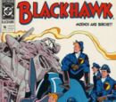 Blackhawk Vol 3 16