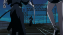 Rukia flees from the Reigai.png