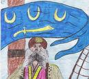 Dibujos/Sri Sunbhajee