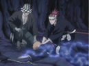 Urahara Renji find Ichigo.png