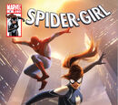 Spider-Girl Vol 2 8