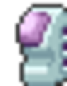 Ether Sprite.png