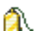 Amulet Coin Sprite.png