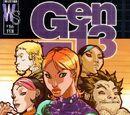 Gen 13 Vol 3 16