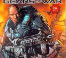 Gears of War Vol 1 14