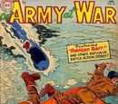 Our Army at War Vol 1 30