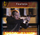 Fearless (D0)