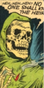 Skeleton Earth-X 01.png