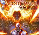 God of War Vol 1 6