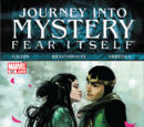 Journey into Mystery Vol 1 625