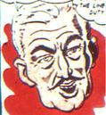 J.P. Morgan (Earth-616) from U.S.A. Comics Vol 1 3 0001.jpg