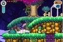 Shantae GBA - sh ss GBA 02.jpg