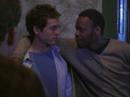 1x1 Terrell Dennis.png