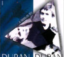 A Tribute to Duran Duran