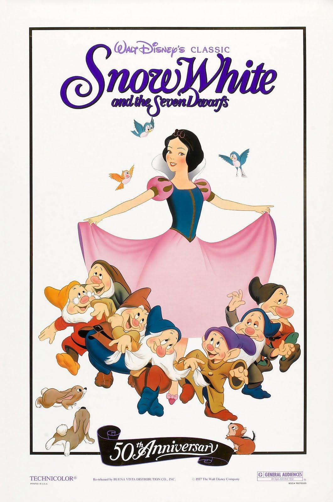 Alte Disney Filme
