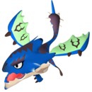 MHDFVG-Azure Rathalos.png