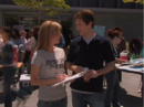 1x2 Dennis hits on pro-choice woman.png