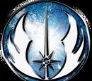 Jedi Order (ASWS)