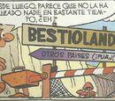 Bestiolandia