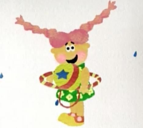 blues clues gingerbread boy. Delighful Gingerbread Blues Clues Gingerbread Boy Download Intended
