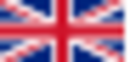 FlagIcon UK small.png